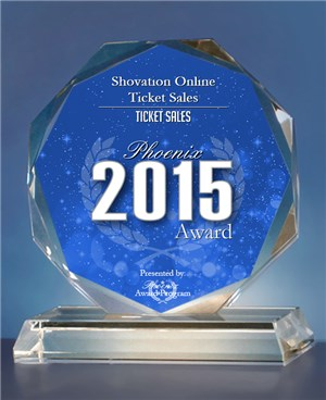 ShovationAward2015