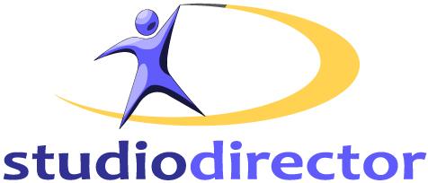 StudioDirector