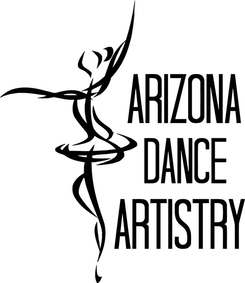 ArizonaDanceArtistryLogo