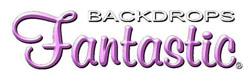 FantasticBackdropsLogo