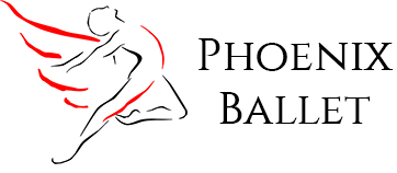 Phoenix-Ballet-Logo-White