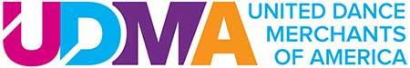 udma-logo